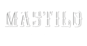 Mastilo Studios Ede