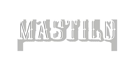 Mastilo Studios Tattoo piercing ede