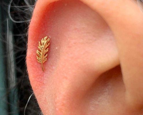 Auris jewelry phoenix