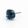 neometal piercing sieraden